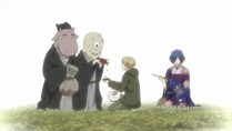 [HorribleSubs] Natsume Yuujinchou Shi - 42 [720p].mkv_snapshot_22.20_[2012.01.16_17.33.22]