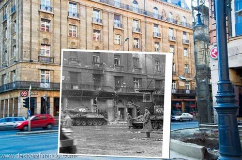 janela ao passado desbaratinando passado e presente (66)