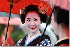 casamento-japones