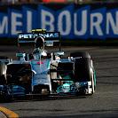 HD wallpaper pictures 2014 Australian F1 GP