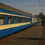 Odessa__.jpg
