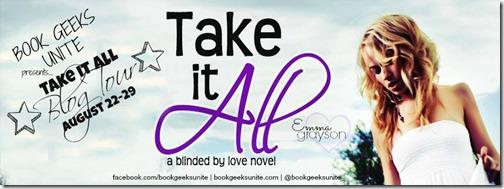 takeitall-blogtour