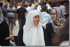 Oporrak 2011 - Israel ,-  Jerusalem, 23 de Septiembre  264