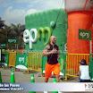 maratonflores2014-073.jpg