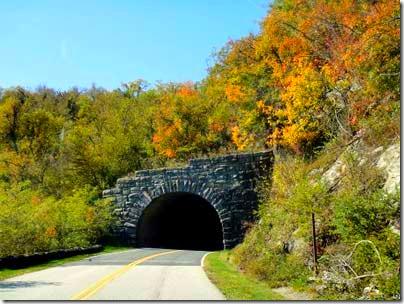 11-tunnel