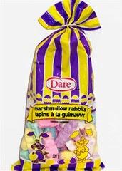 DareMarshmallowRabbits-2
