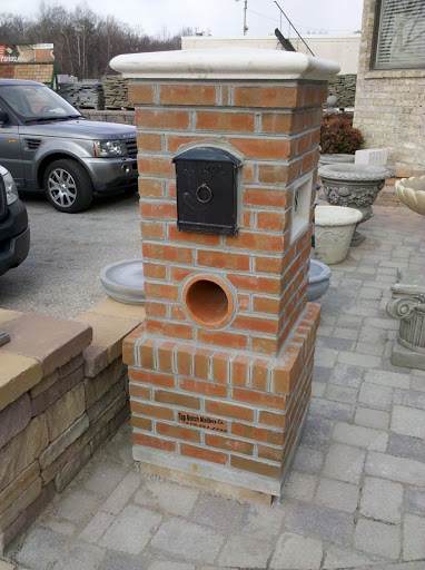 Brick Mailbox Column Pictures http://picasaweb.google.com/lh/photo/Vda1Tap3Tk2CR71YO-04TA