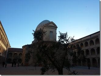 La Vieille Charité, Marseille Le Panier