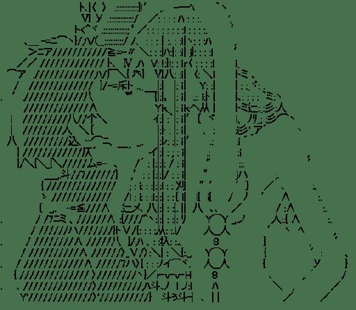 高倉冠葉 & 高倉陽毬 (輪るピングドラム)