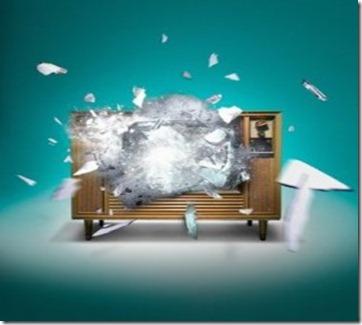 exploding-tv-247x300