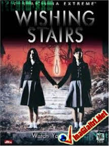 Gọi Hồn 3: Bậc Thang Ma - Whispering Corridors 3: Wishing Stairs