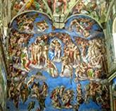 musei-vaticani150