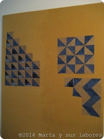 design wall 03