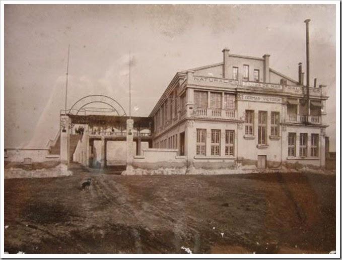 1918 balneario termas victoria