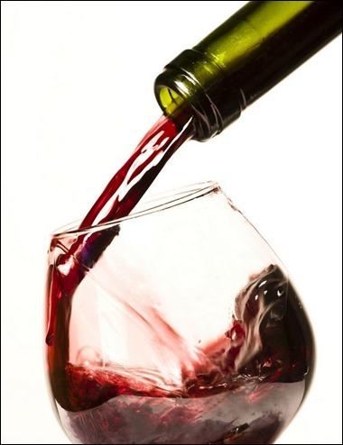 taça-vinho-tinto