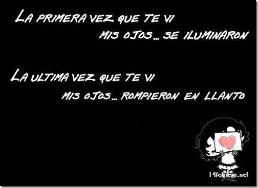 facebook - 14febrero-net (58)
