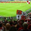 Deutschland - Oesterreich, 2.9.2011, Veltins-Arena, 62.jpg