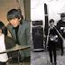 Jimmy Nichol: Um Beatle por 11 dias