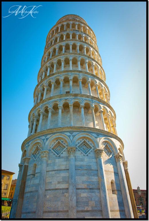 Italy---11