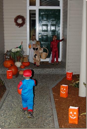 10-31 Halloween 014