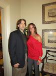 2011 Mauldin & Jenkins Christmas Party 2011-12-02 048 (2).jpg