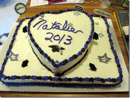 Natalie'scake06-27-13a