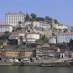 Porto_7.JPG