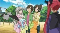 [HorribleSubs] Haiyore! Nyaruko-san - 12 [720p].mkv_snapshot_19.54_[2012.06.25_20.29.06]