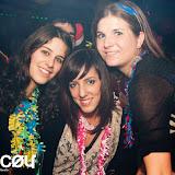 2011-12-31-cap-any-el-moscou-10