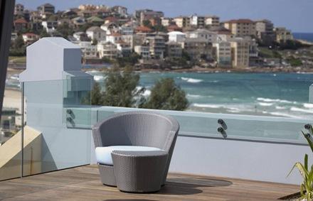 terraza-penthouse