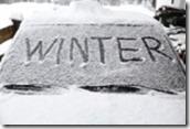11012281-invernale-con-fiocchi-di-neve-sullo-schermo-car