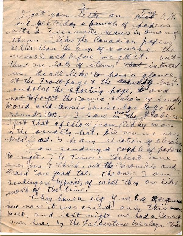 1 July 1915 3