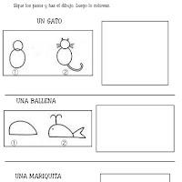 Aprendo a dibujar-1