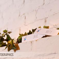 Ufton-Court-Wedding-Photography-LJPhotographics-JKS-(121).jpg