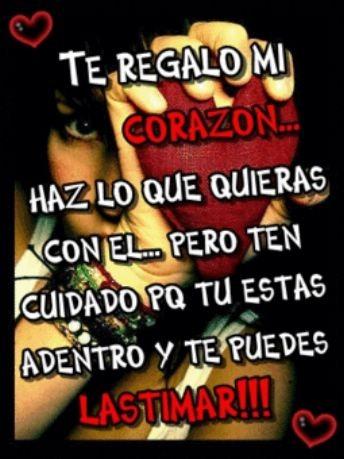 22desengaño (2)