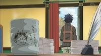 log-horizon-22-animeth-020.jpg