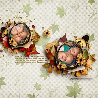 dita_autumn