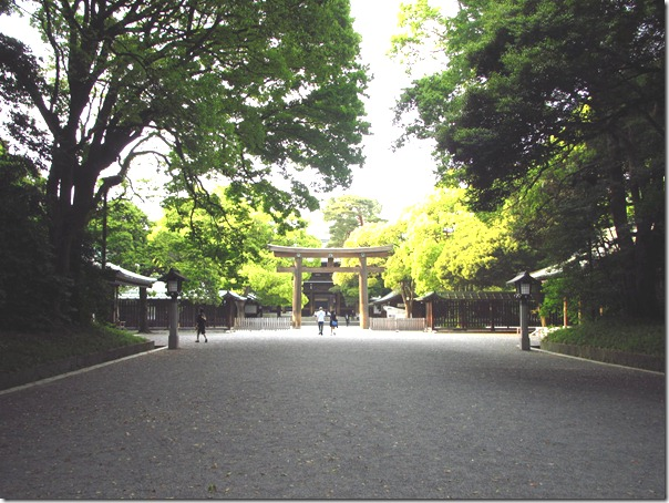 Japan May 2011 144