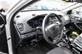 2015-Hyundai-i20-04