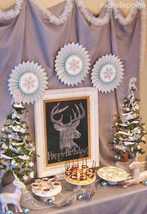 deer party wall shot.jpg