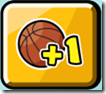basketworldcupplusball
