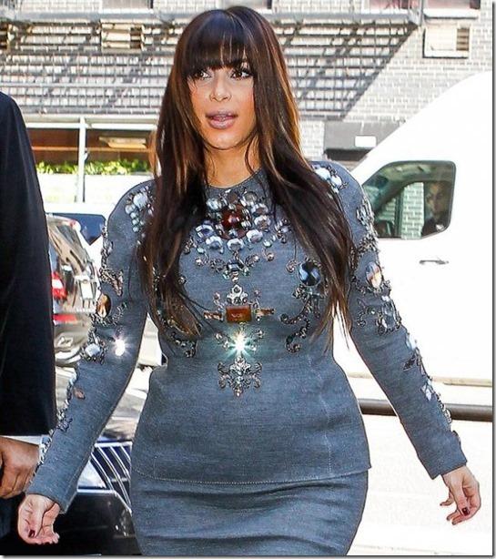 kim-kardashian-preggo-3