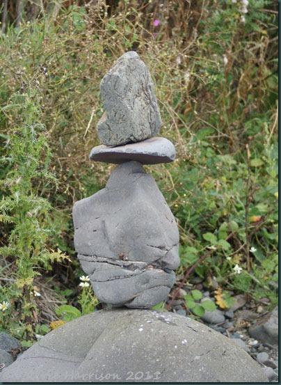 26-balance