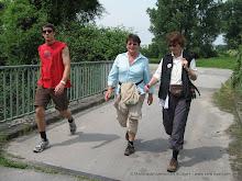 2009-Trier_085.jpg