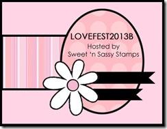 LOVEFEST2013B-sketch
