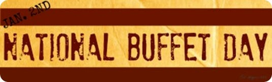 national buffet day
