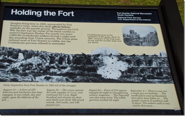 03-24-15 A Cruise to Fort Sumter (125)a