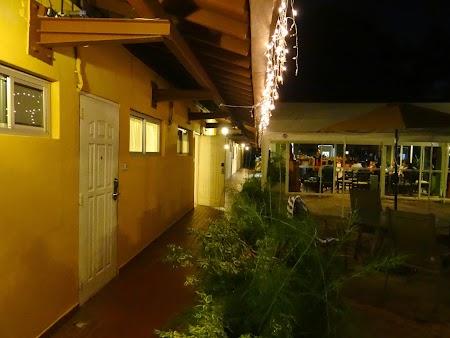 04. Albrook Inn.JPG