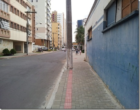 20121119_190550