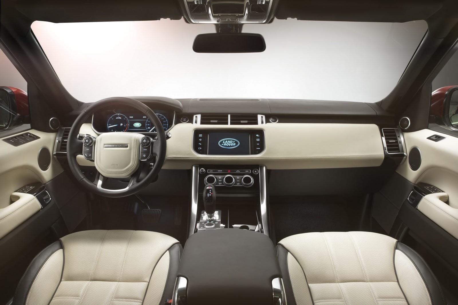 2014-Range-Rover-Sport-56[2].jpg